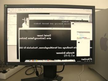 http://www.scriptings.net/files/gimgs/th-135_IMG_0278.jpg