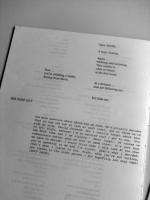 http://www.scriptings.net/files/gimgs/th-44_44_bild-5.png