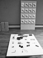 47_27-exhibition-1.jpg