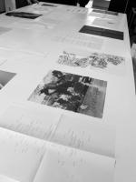 47_27-exhibition-2.jpg