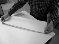 47_27-papier-rollen.jpg