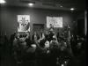48_film-abstimmung.png
