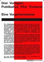 48_poster_v2.jpg