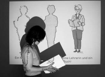 http://www.scriptings.net/files/gimgs/th-59_59_scriptings33seit-ich-die-sprache-lerne-die-ich-spreche6-copy.jpg