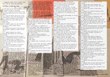http://www.scriptings.net/files/gimgs/th-63_63_2-scriptings41-emma-haugh-the-re-appropriation-of-sensuality-berlin-december-2014print.jpg